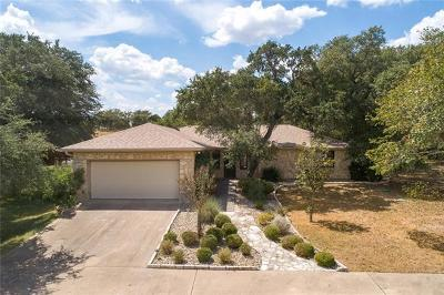 Single Family Home Pending - Taking Backups: 819 Meadow Oaks Dr