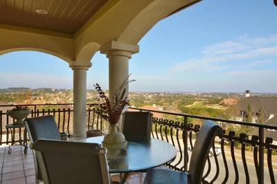 Residential Lots & Land For Sale: 225 Golden Bear Dr