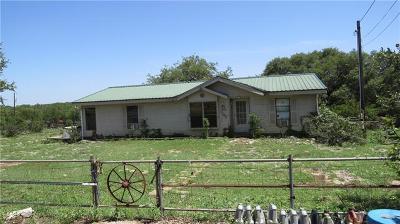Farm For Sale: 222 Oakwood Loop