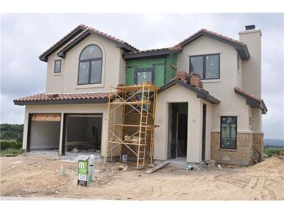 Condo/Townhouse Pending - Taking Backups: 12409 Beverly Villas Ct