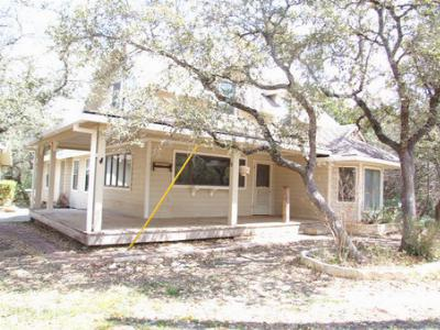 Single Family Home For Sale: 50 Tomahawk Trl