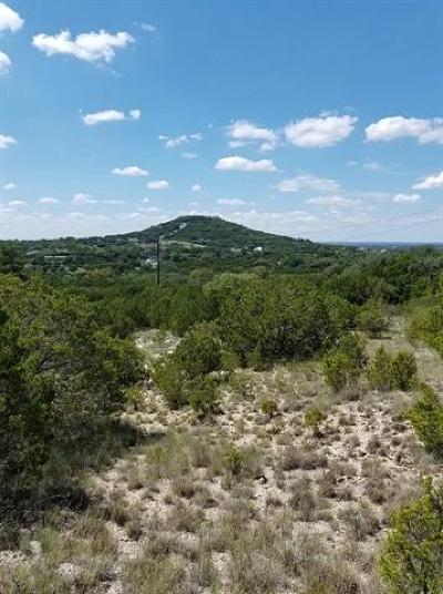 Kempner Residential Lots & Land For Sale: TBD County Road 4818
