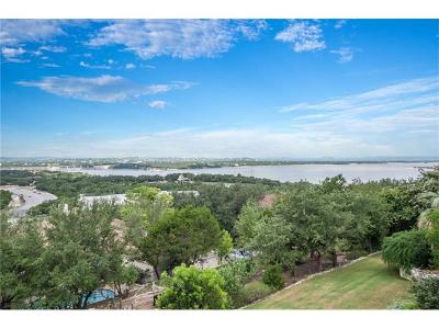 Travis County, Williamson County Single Family Home For Sale: 12701 Cedar St