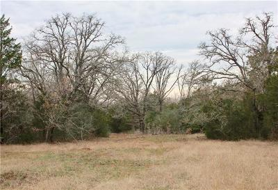 Bell County, Burnet County, Comal County, Fayette County, Hays County, Lampasas County, Lee County, Llano County, San Saba County, Travis County, Williamson County Farm For Sale: Cr 411