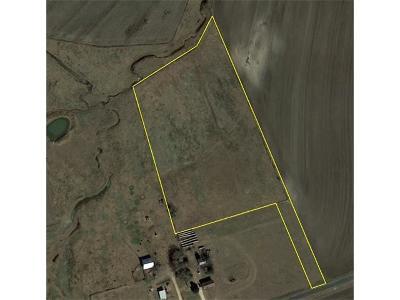 Taylor Farm Pending - Taking Backups: 1710 County Road 413