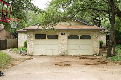 Austin Multi Family Home Coming Soon: 12102 Arrowwood Dr