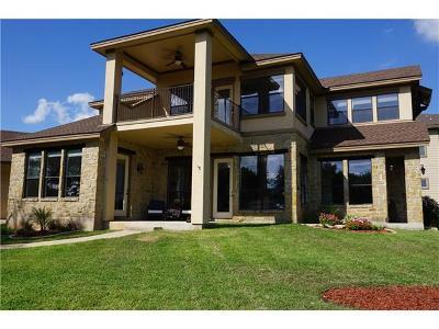 Austin Venture Properties Llc