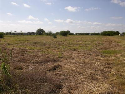 Lockhart Residential Lots & Land For Sale: 7181 142 Hwy