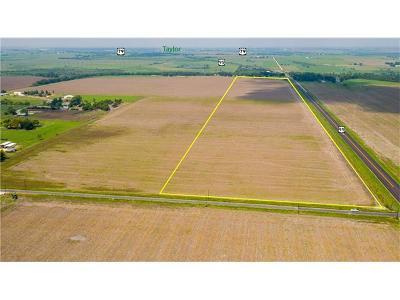 Taylor Farm For Sale: TBD Hwy 95