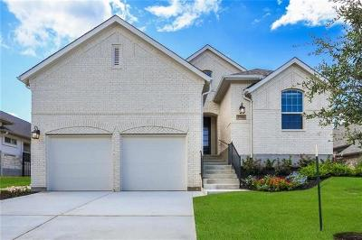 W Cypress Hills Ph 1 Sec 1, West Cypress, West Cypress Hills, West Cypress Hills Ph 01 Sec 01, West Cypress Hills Ph 01 Sec 3-A, West Cypress Hills Ph 1 Sec 4a Single Family Home For Sale: 22316 Chipotle Pass