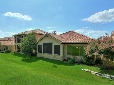 Single Family Home For Sale: 18 Borello Dr