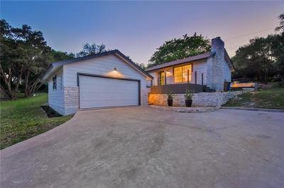 Single Family Home For Sale: 6942 Chinook Dr