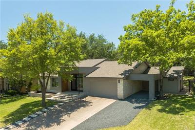 Single Family Home Pending - Taking Backups: 3140 Honey Tree Ln