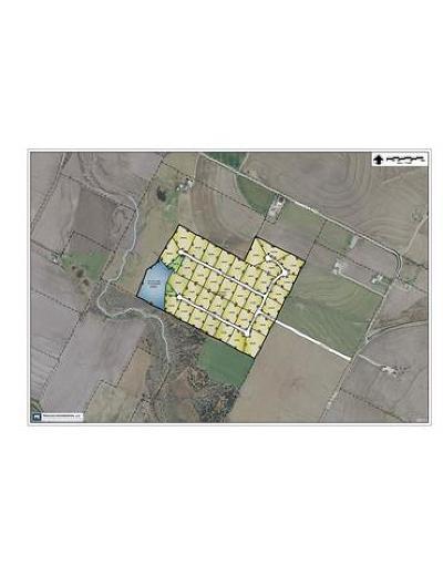 Manor Farm For Sale: Manda Rd