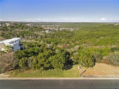 Residential Lots & Land For Sale: 7150 Valburn Dr