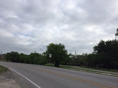 Kyle Residential Lots & Land For Sale