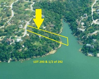Windermere Oaks Residential Lots & Land For Sale: 503 Coventry (Lot 293-A) Rd
