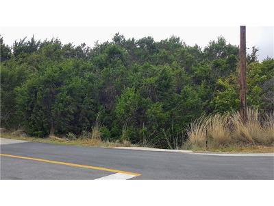 Residential Lots & Land Pending - Taking Backups: 618 Newport Dr