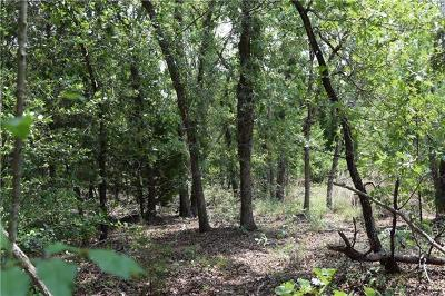 Elgin Residential Lots & Land For Sale: TBA Whipperwill Lot 3 Ln