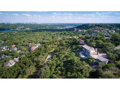 Residential Lots & Land Pending - Taking Backups: 2510 Camino Alto