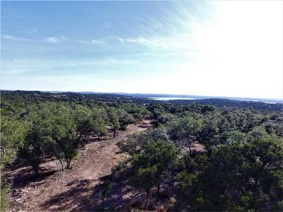Canyon Lake TX Farm For Sale: $799,900