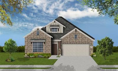 Single Family Home For Sale: 3717 Royal Tern Ct
