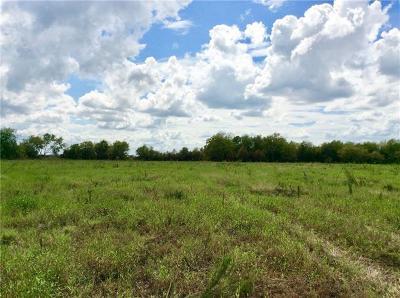 Dime Box TX Farm For Sale: $165,860