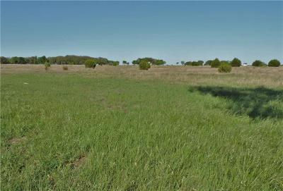 Farm For Sale: 11501 - Lot 4 N Highway 183