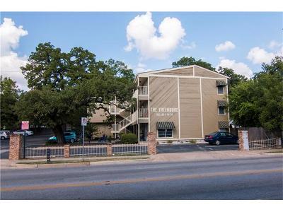 Condo/Townhouse Pending - Taking Backups: 202 E 45th St #203