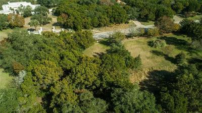 Residential Lots & Land For Sale: 8308 La Plata Loop