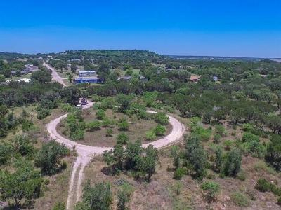 Farm For Sale: 401 Hilltop Dr