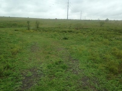 Kyle Residential Lots & Land For Sale: S Turnerville Road Rd S