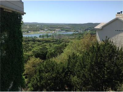 Austin TX Rental Sold: $3,500