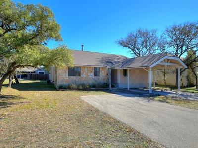 Wimberley Multi Family Home Pending - Taking Backups: 4 Brookmeadow St