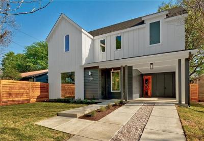 Single Family Home Pending - Taking Backups: 1208 Pasadena Dr #1