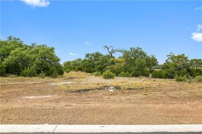 Austin Residential Lots & Land For Sale: 6600 Caudill Ln