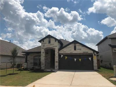 Single Family Home For Sale: 13313 Mariscan St