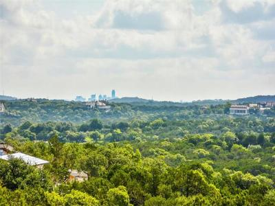 Residential Lots & Land For Sale: 4709 Amarra Dr
