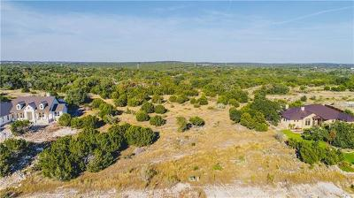 New Braunfels TX Residential Lots & Land For Sale: $87,777