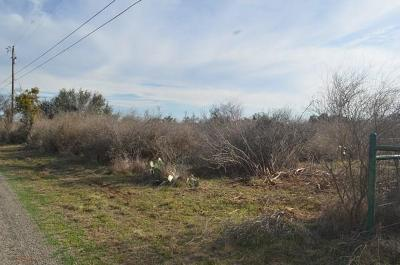 Burnet County Residential Lots & Land For Sale: Lot 16 County Road 140