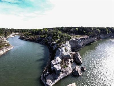 Burnet County, Lampasas County, Bell County, Williamson County, llano, Blanco County, Mills County, Hamilton County, San Saba County, Coryell County Farm For Sale: Hwy 36