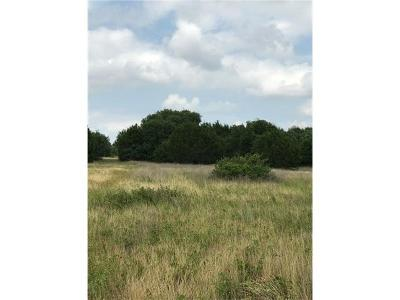 Residential Lots & Land For Sale: 780 Woodland Dr