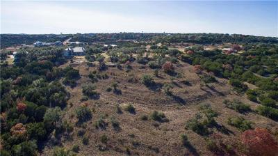 Residential Lots & Land For Sale: 20704 Cordill Ln