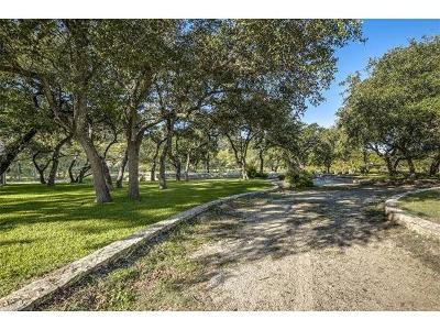 Residential Lots & Land For Sale: 200 Rim Rd