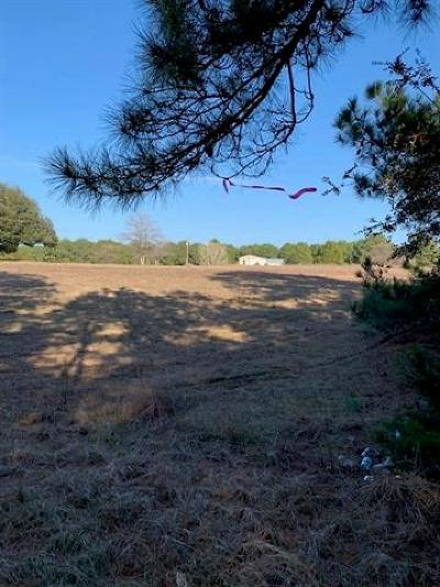 Bastrop County Residential Lots & Land For Sale: 413 Blue Grass Ln