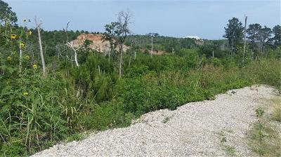 Bastrop County Residential Lots & Land For Sale: Mamalu