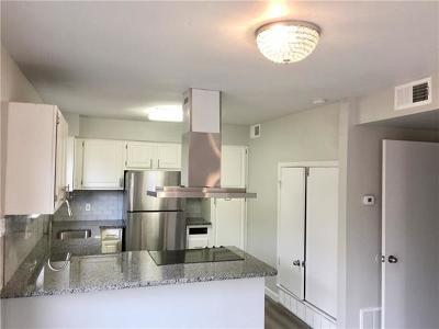 Austin Multi Family Home For Sale: 7001 Blessing Ave