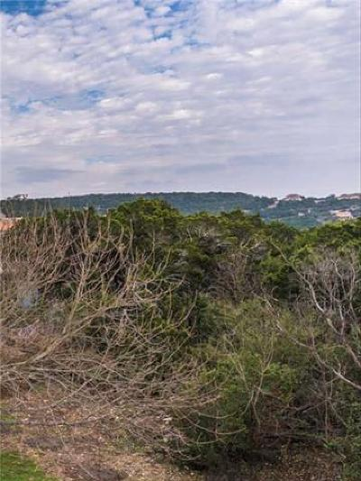Volente Residential Lots & Land For Sale: 8128 Sharon Rd