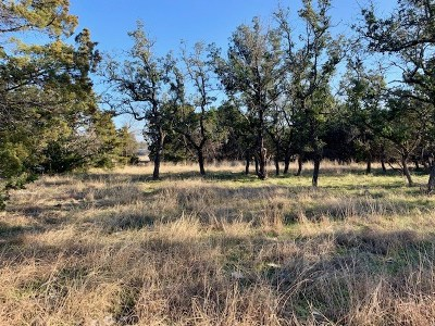 Residential Lots & Land For Sale: 312 Lost River Blvd