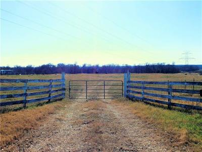 Elgin Residential Lots & Land For Sale: 461 Balch Road
